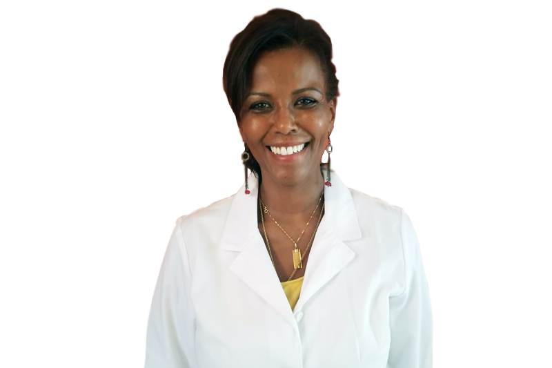 Dr. Mary Inku DDS, Top Rated Dentist in Inglewood